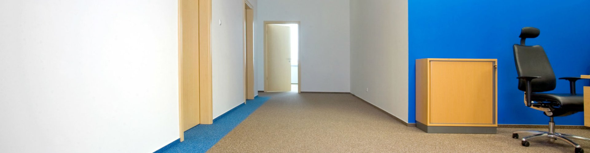 commercial-carpet-cleaning-perth
