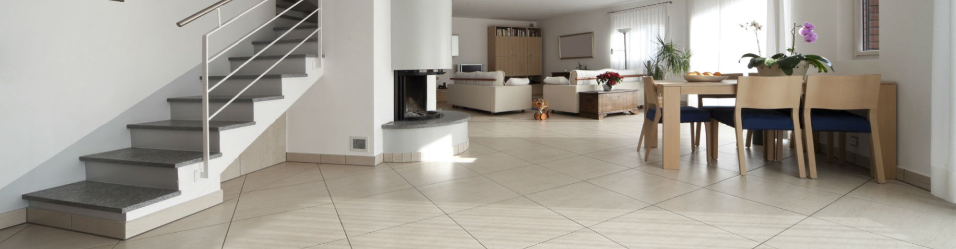 tile-and-grout-cleaning-perth